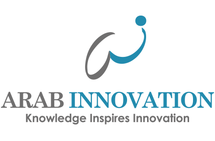 Arab Innovation