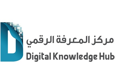 Digital knowledge Hub