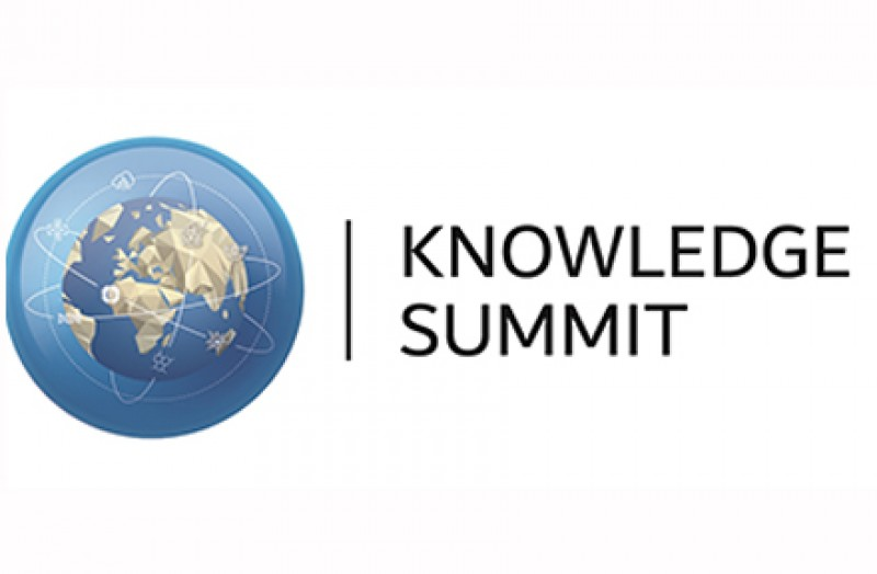 The Knowledge Summit