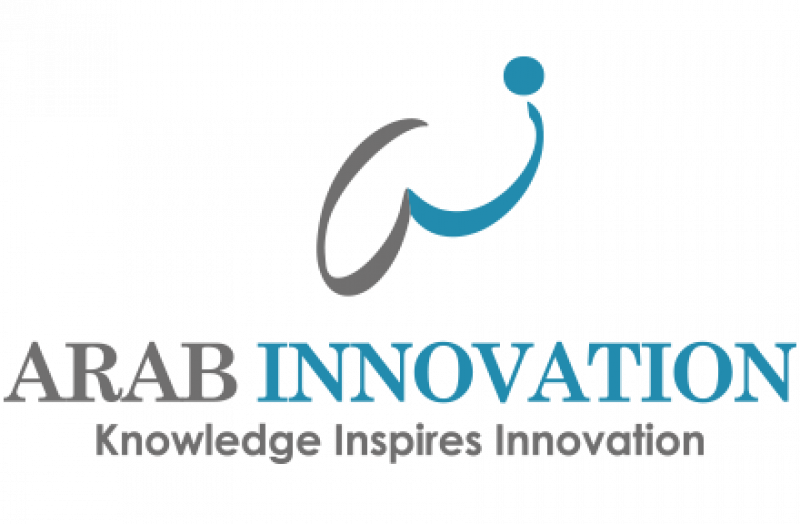 Arab Innovation