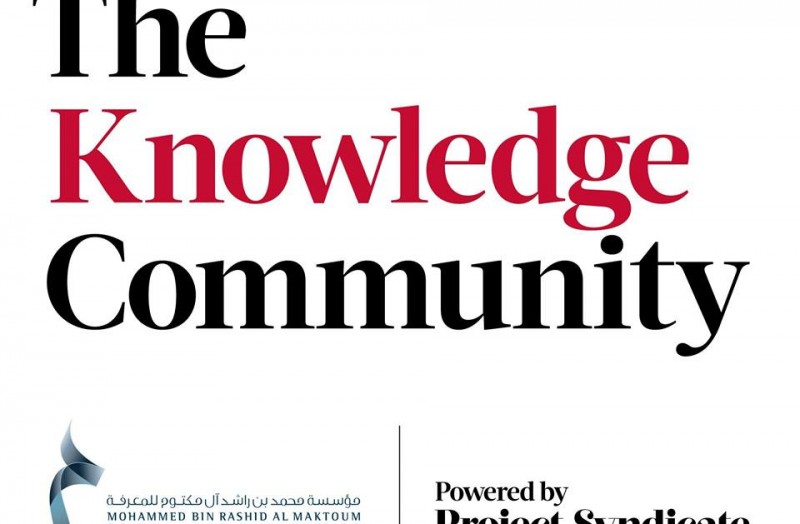 The Knowledge Community