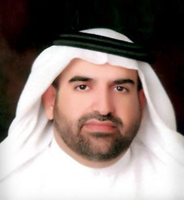 His Highness Sheikh Ahmed Bin Mohammed Bin Rashid Al Maktoum