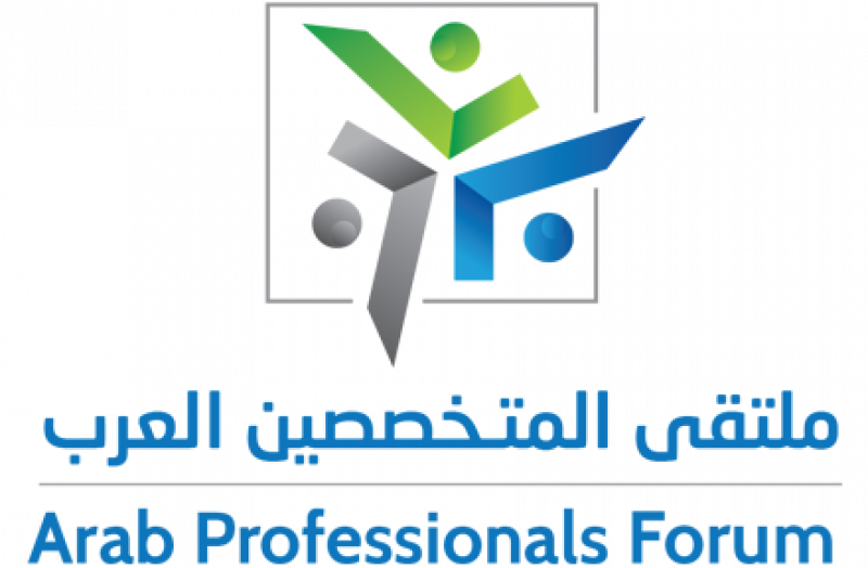 Arab Professionals Forum
