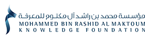 essr Logo